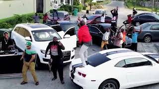 DAVIDO SKELEWU INSTRUCTIONAL DANCE VIDEO