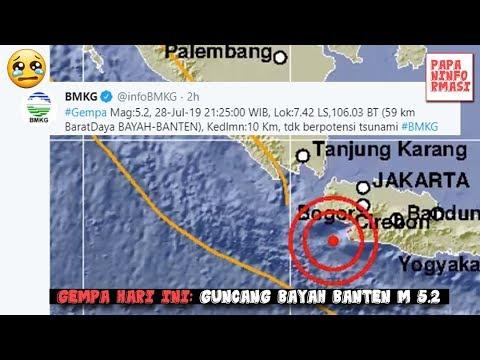 gempa-hari-ini-di-banten-magnitudo-5,2-kedalaman-10-km-&-bmkg:-tak-berpotensi-tsunami-🙏depok-getar!