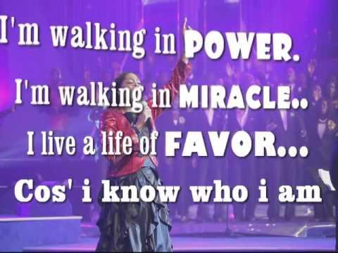 Download Song Lyrics I Know Who I Am Lyrics Sinach Stream Mp3 Batatv Nigeria