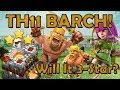 TH11 Attack Strategy | Barch farming | BONUS CRAZY LOOT | Clash of Clans