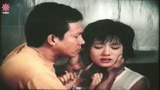 Con Gái và Cha Dượng | Phim Tình Cảm Việt Nam
