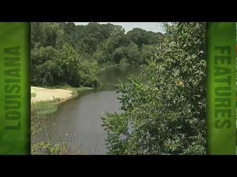 Water Quality issues discussed by La. DEQ & Ag Industry (2005)