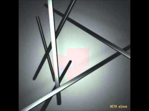 Veto - Four to the Floor