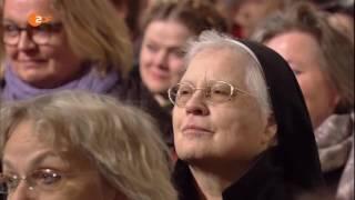 10 min Auszug aus der Fernseh-Messe Schießler