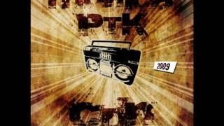 Monica/PTK - Outro