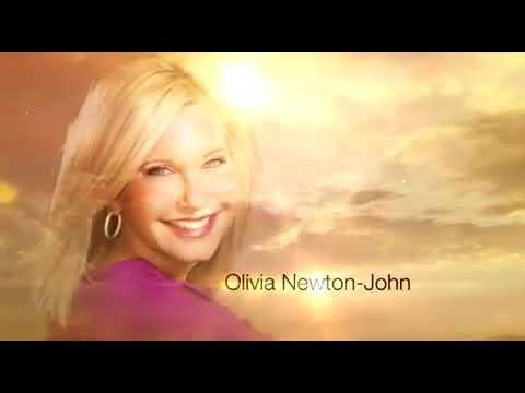 Olivia Newton-John: Songs of Faith and Inspiration TV AD (2012)