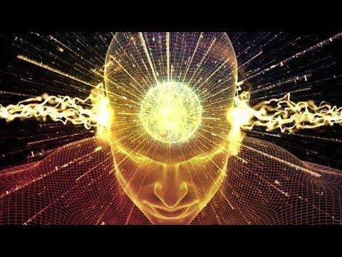 [Spróbuj słuchać przez 3 minuty] i wpaść w głęboki sen Zrelaksuj się delta wave music