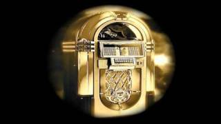 Dick Curless-Drop Some Silver In The Jukebox ( Jukebox 175 ) .mov
