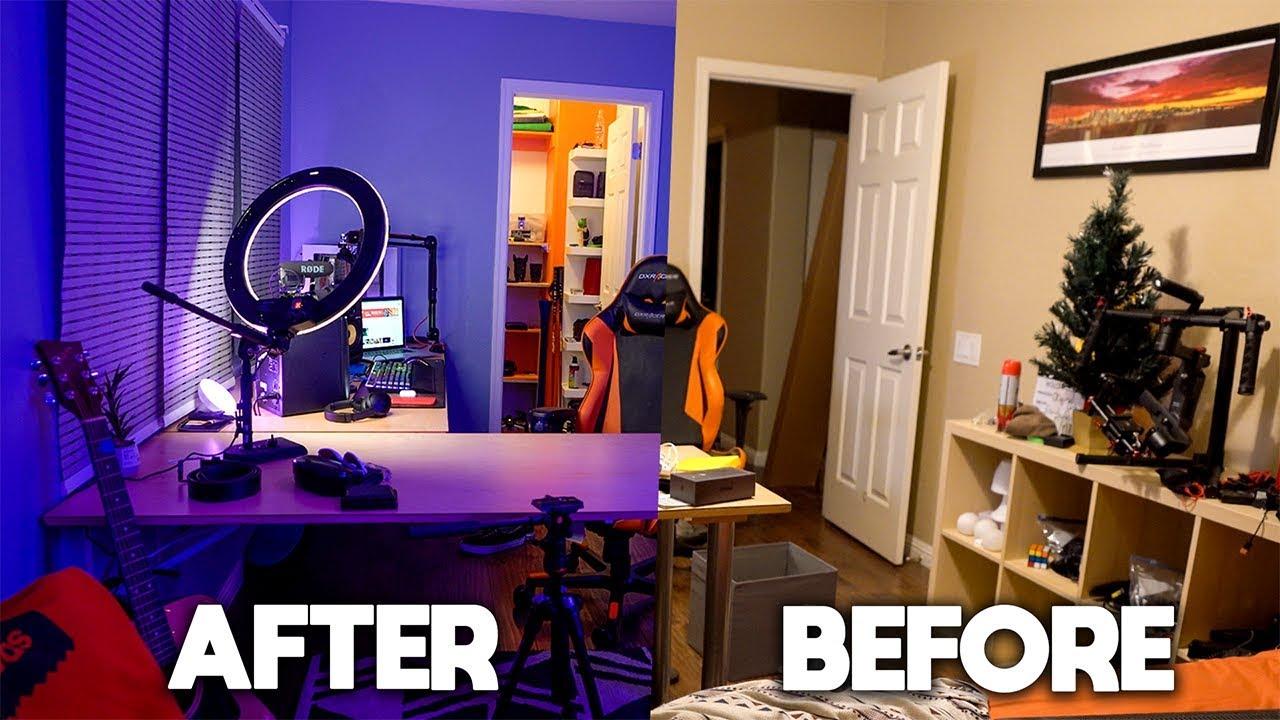 Kids Room For Boys Dream Bedrooms