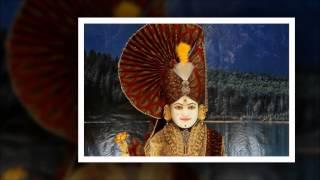 Shree Swaminarayan Kirtanawali (NAND SANTO NA KIRTANS ONLY) Non-Stop Part1