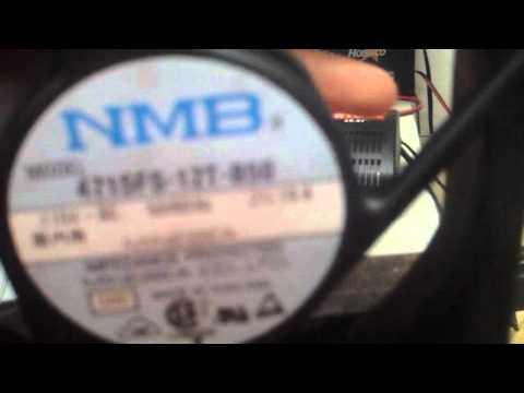 hqdefault?sqp= oaymwEWCKgBEF5IWvKriqkDCQgBFQAAiEIYAQ==&rs=AOn4CLBscEq5n3U_jLhax9dZdkcvsqeo A nmb mat 4715kl 04w b56 fan 120mm youtube  at suagrazia.org