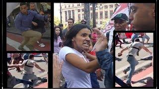 1º de Maio Contra Reforma da Previdência! - ESPECIAL: Gabriel Monteiro