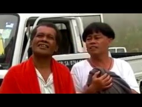 Orang Kita (2003) FULL MOVIE