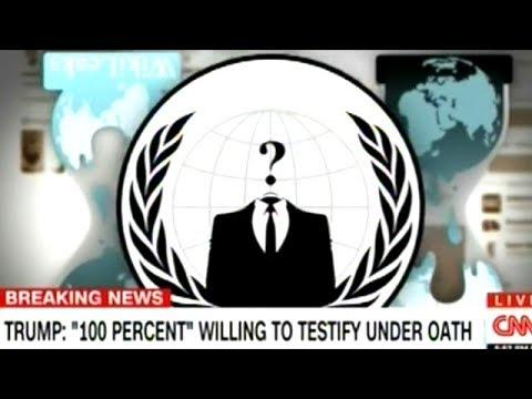 NSA Leaker Reality Winner Followed Edward Snowden, WikiLeaks And Anonymous On Twitter!