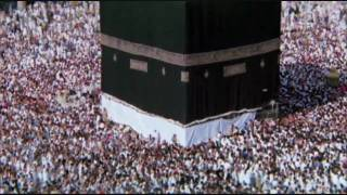 Arabic Nasheed About Prophet Muhammad (s.a.a.w.)
