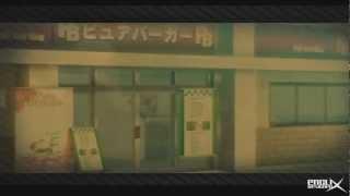 School Days AMV - Breaking Benjamin - Crawl *1080p HD*