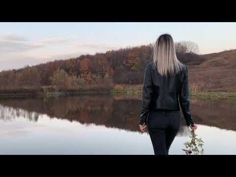 ABBY feat. Mike Diamondz - Drama (Robert Cristian Remix) | Video Edit | Suzuki Jimny | #03