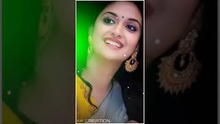 Munda Gora Rang Dekh Ke Dj Full Screen Status by KK Creation  
