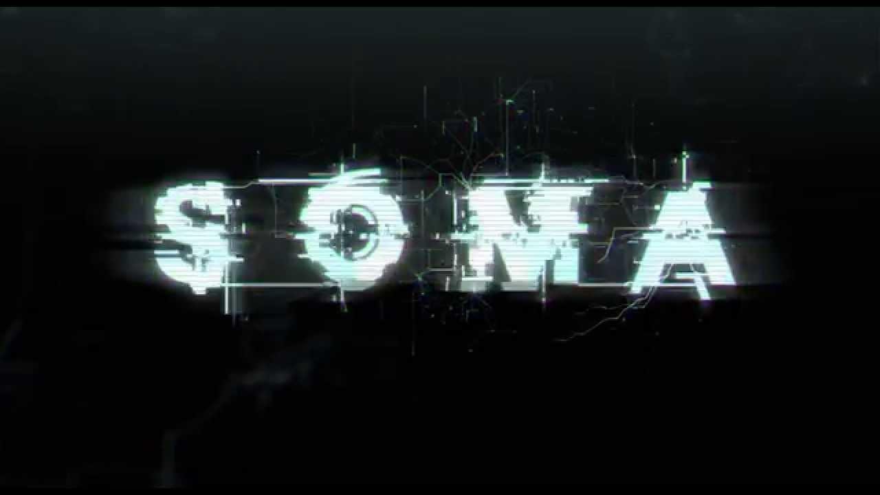 soma_