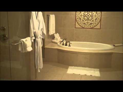 Close to Home Honeymoons: Argosy Casino Hotel & Spa