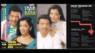Top Hits -  Dangdut Mp3