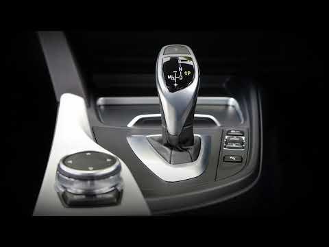 Чем отличается автомат от вариатора в автомобиле плюсы и минусы что лучше