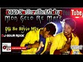 Holi Spl Dj Song 2019 || Mon Gelo Re Mate || Full 2 Matal Dance || Mix By Dj Gour Rock