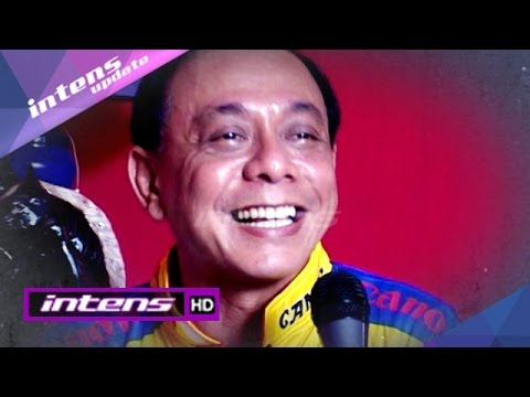 Duka Mendalam Keluarga Almarhum Eko DJ - Intens 29 Maret 2017