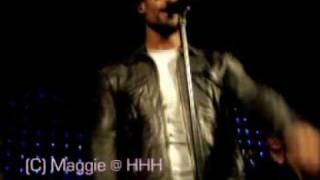 SIMON WEBBE SEVENTEEN ICA LONDON 12 12 06