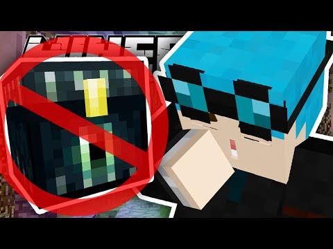 Minecraft | AN UNPLANNED VIDEO..