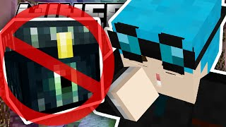 Minecraft | AN UNPLANNED VIDEO..