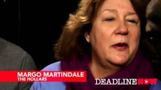 Deadline at Sundance - The Hollars