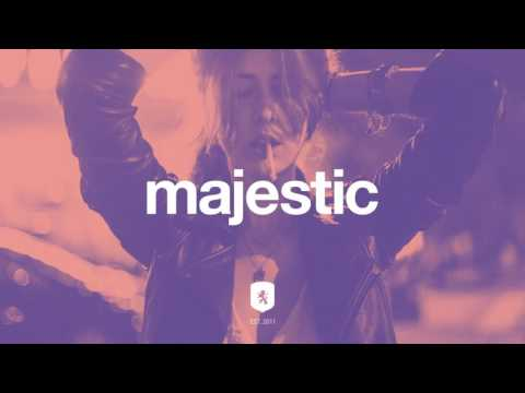 Favulous - G I R L (ft. DiRTY RADiO) [Majestic Color]