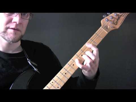 Musical Intervals Explained For Beginners