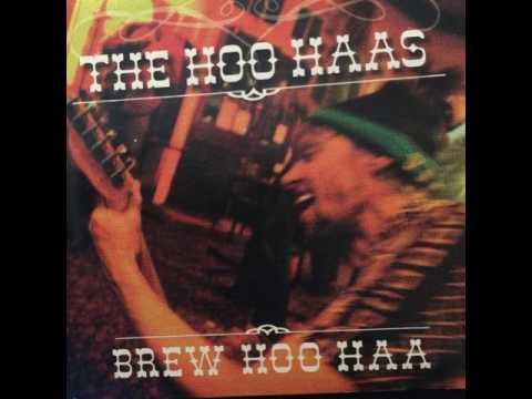 The Hoo Haas