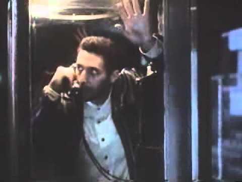 Download Five Corners (1987) Trailer