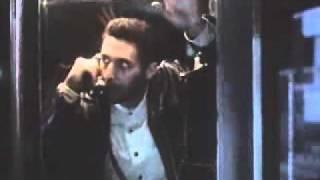 Five Corners (1987) Trailer