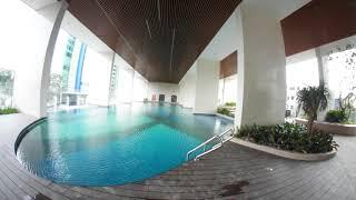 Bán - cho thuê căn hộ tại The Botanica - 104 Phổ Quang, P2, Tân Bình - LH: 0967753535