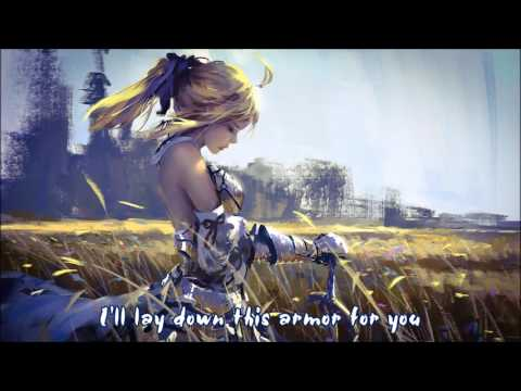 Nightcore - Armor
