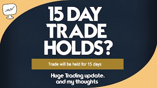 [TF2] HUGE Trading Update! 15 Day Trade Holds? No More Item Restoration?