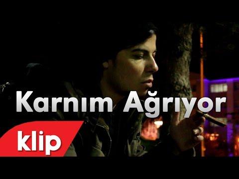 Mehmet Uygar Aksu - Karnım Ağrıyor (Official Video) [MUA]