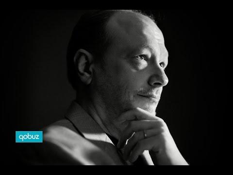 Marc-André Hamelin : interview vidéo Qobuz
