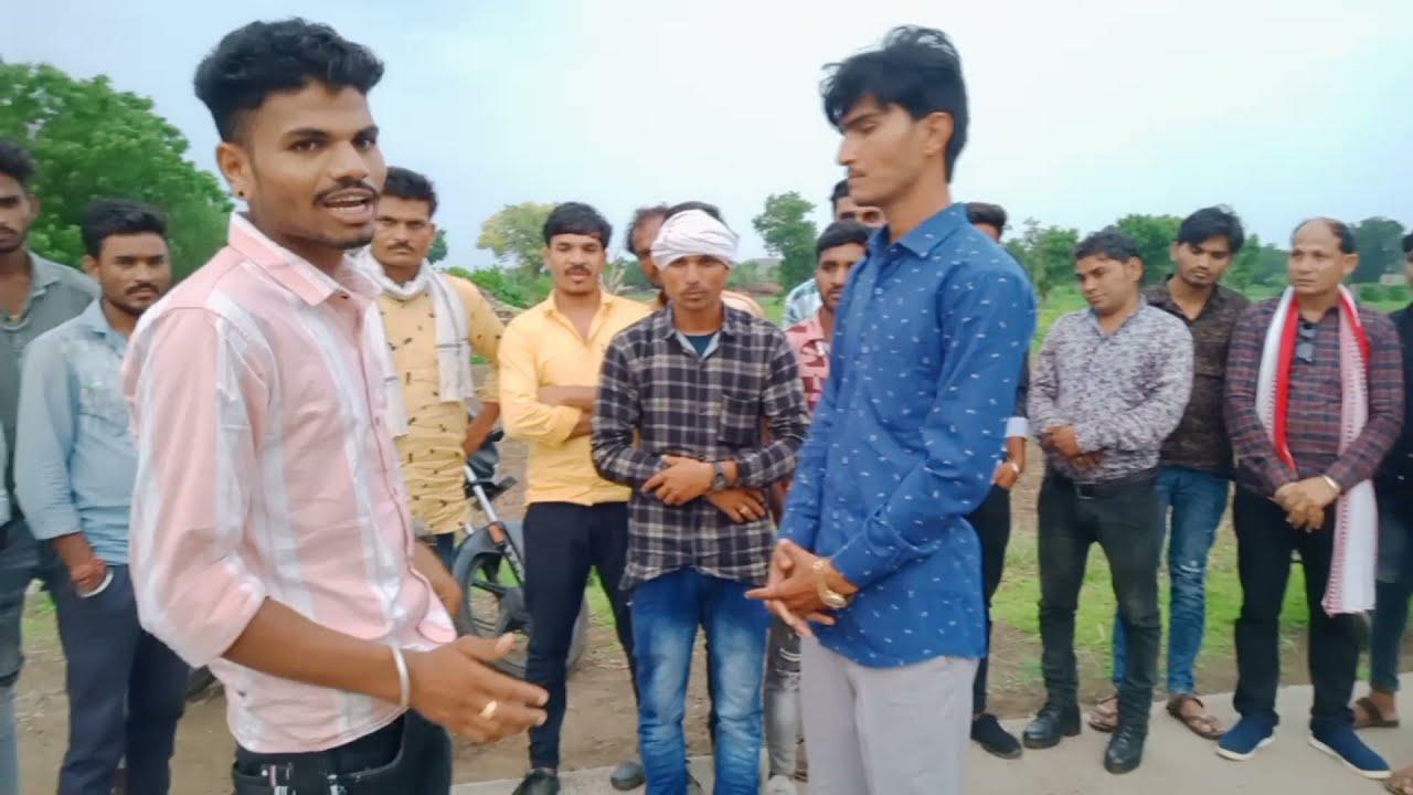 दुःख 😭 निमाड़ क्षेत्र के सभी आदिवासी गायक कलाकार एकसाथ मौजूद 🙏 जय आदिवासी जय जौहार 🙏 @Rj Pavan Bhai