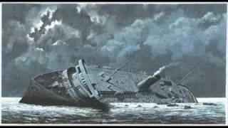 M/S Wilhelm Gustloff: The Forgotten Tragedy