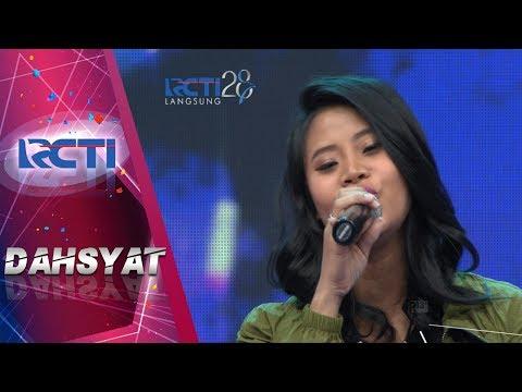 dahsyat-evony-arty-rise-up-17-juli-2017