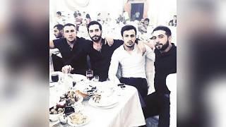 Marneuli Qardaşlar