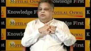 16th Motilal Oswal Wealth Creation Study Part III