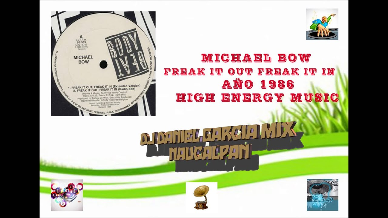 michael bow love and devotion mp3