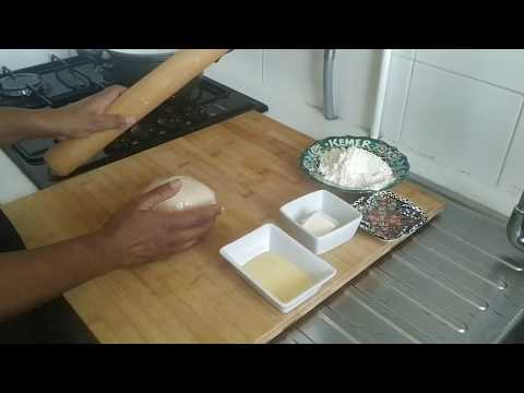 petit-pain-au-kiri-(naan-au-fromage)recette-pain-marocain-batbout