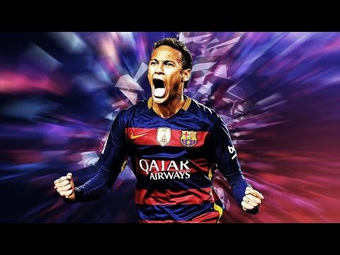 Neymar - Don't Let Me Down - | Skills & Goals | 1080p